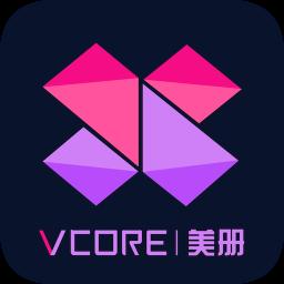 美册视频编辑剪辑制作v4.0.7 官方安卓免费版