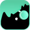 灵犀音乐(乐器学习)v1.0安卓版