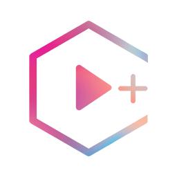 视频加文字appv1.0.6 安卓版