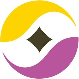 贵阳小河科技银行appv3.0.0 安卓版