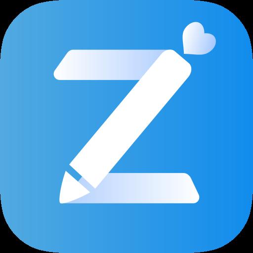 爱作业学生版客户端v4.17.2 安卓版