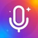 和平游戏变声器appv32.0 安卓版