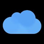 蓝云(蓝奏云客户端)v1.1.8.4.2安卓版