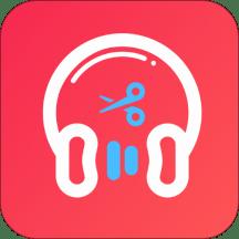 提取音乐的软件appv1.1 安卓版