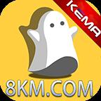 可玛手游app最新版v9.5.9安卓版