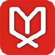 掌中庆阳新闻客户端v3.4.1 安卓版