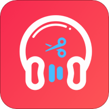 音乐提取器v1.1 安卓版