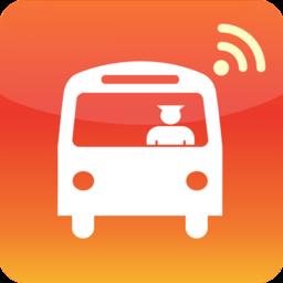 保定掌上公交v2.6.7 安卓版