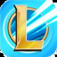 英雄联盟手游盒子助手v1.3.71 安卓版