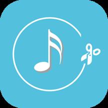 音乐剪辑助手免费版v6.8 安卓版