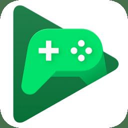 谷歌游戏play服务v2021.08.29096