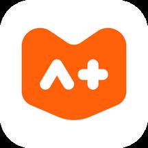 豆豆狐appv1.8.0 安卓版