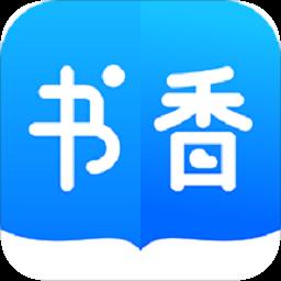 书香小说大全appv5.56.5 安卓版