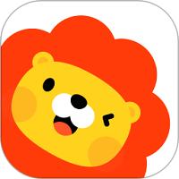 叮咚乐园appv2.5.62 安卓版