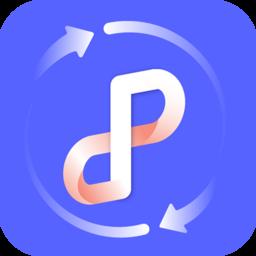 标准pdf转换器appv1.0.0 安卓版