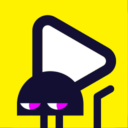 水母动漫官方版v1.32.0.236 安卓版