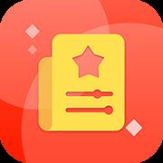 党员培养app官方版v1.0.1安卓版