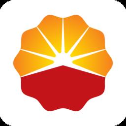 中油好客e站appv3.0.0 安卓版