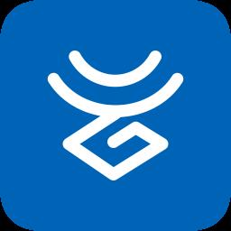 云南政务服务平台v2.0.25 安卓版