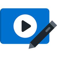 影趣视频编辑app免费版v1.0.0安卓版