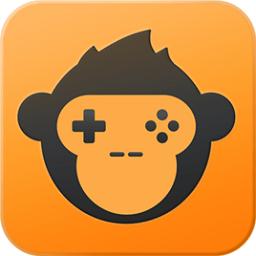 啪啪游戏厅手机版v4.8.3 官方安卓版