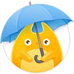 我的天气app最新版