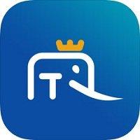 泰海淘appv1.8.1 安卓版