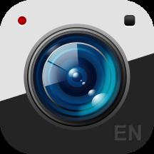 元道经纬相机新版本v5.2.9 安卓版