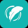 美篇制作appv1.0.0安卓版