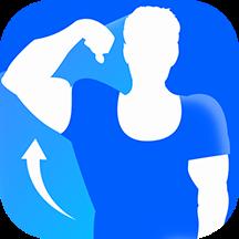 全民健身计划最新版v2.34安卓版