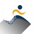 塑造客体育官方版v1.0.1安卓版
