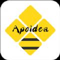 艾匹达拼团购物v1.1安卓版
