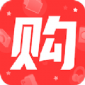 抢购宝appv1.0.0安卓版