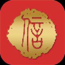 北京市企业信用信息网查询v3.0.8 安卓版