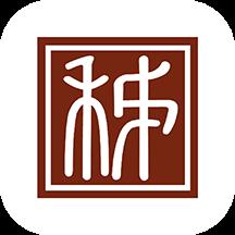 掌上秭归生活信息网v1.1.5 安卓版