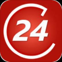 德州24小时新闻v3.1.6 安卓官方版
