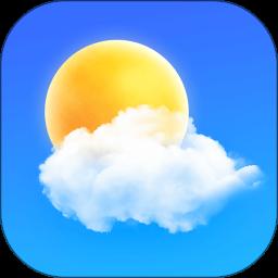 祥瑞天气预报v2.1.3 安卓版