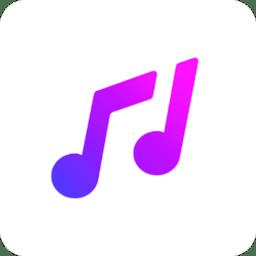 腾讯爱趣听车机版v2.6.1.5866819 安卓版