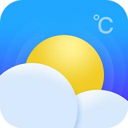 即墨天气预报v1.0.1 安卓版
