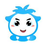 淘金旅游app最新版v1.3.5安卓版