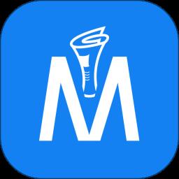 麦资讯手机版v2.2.0 安卓版