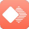 虚拟多开助手稳定不封号版v1.0.1安卓版