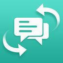 微信数据恢复助手appv1.3.43安卓版