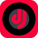 DJ秀��d中文版v4.4.6安卓版