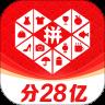 拼刀刀app最新版v5.50.2 手机版