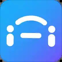 驾考助手app官方版v1.2.2安卓版