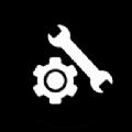 lx画质助手超广角免root版v1.0.0 安卓版