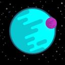 引力时空(趣味社交)v1.0.0 手机版