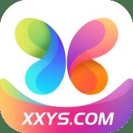 小小影视appv2.3.2安卓版