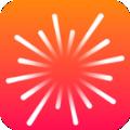 漫啃星族无限阅读版v1.3.0安卓版